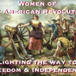 Women lighting the way copy 2