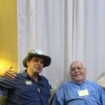 76 General Convention - Boyd